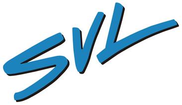 SVL-Logo