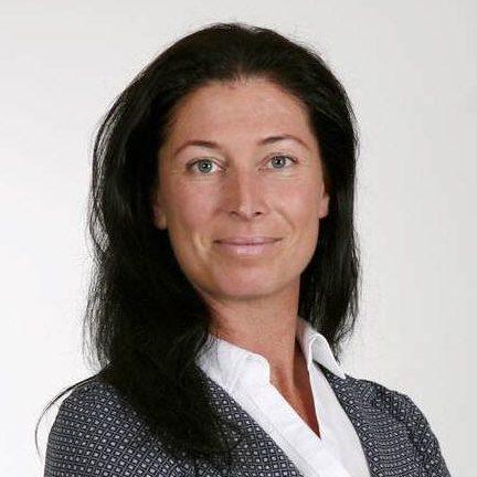 Judy Willnauer MBA