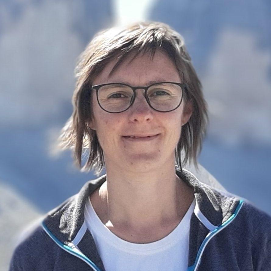 Manuela Walchshofer