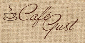 CafeGust