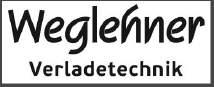 Weglehner Logo