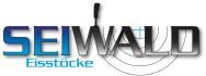 Seiwald Logo