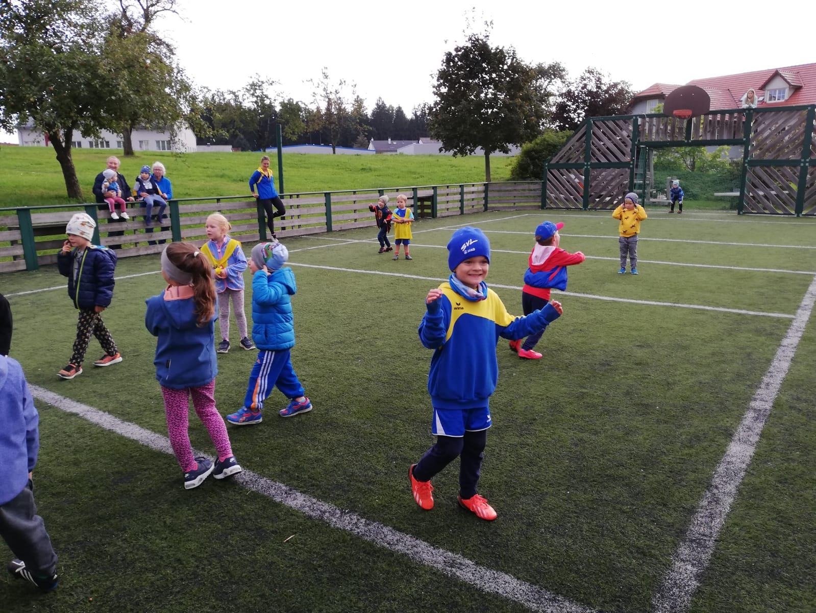 FußballKiga1