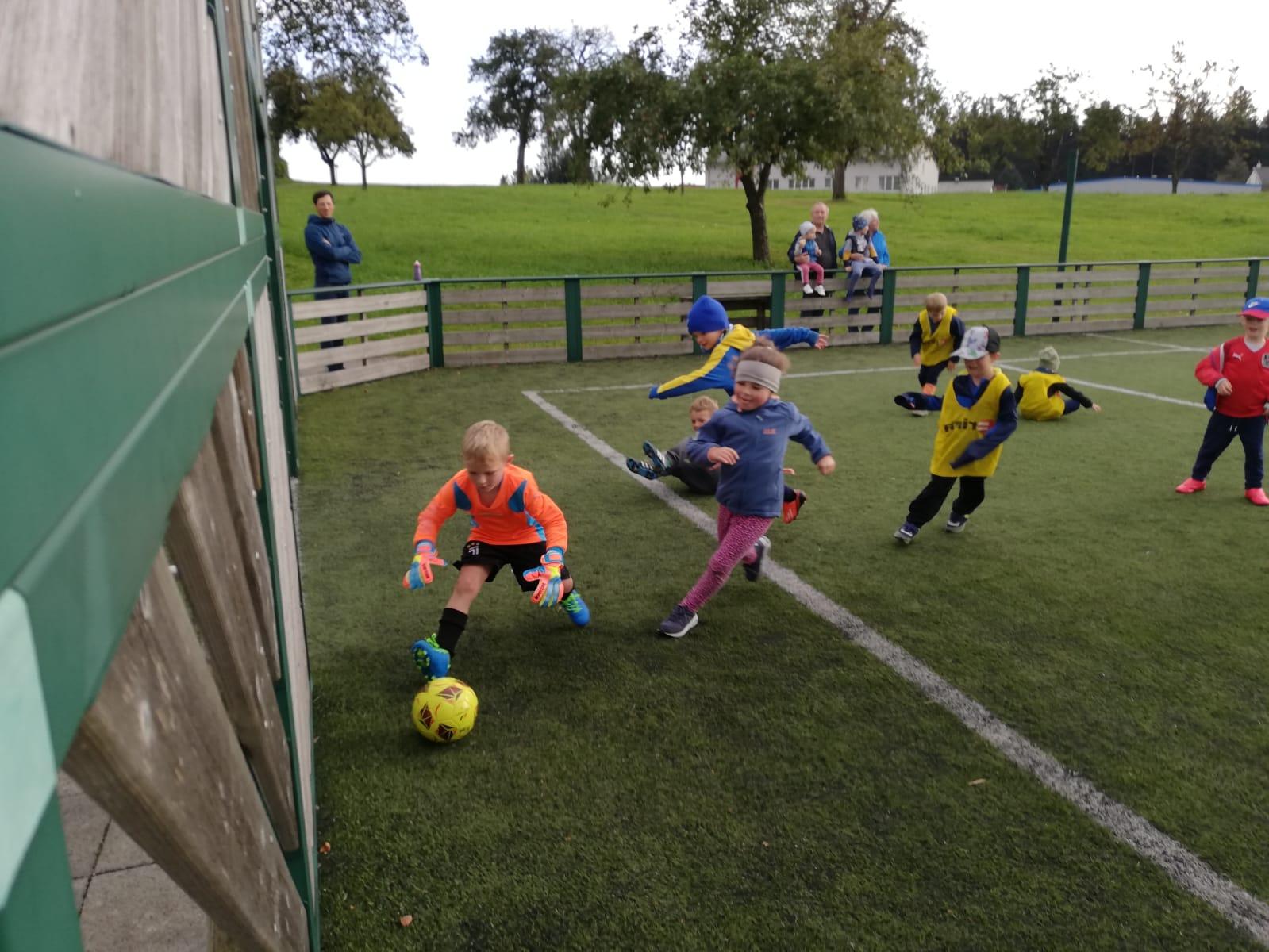 FußballKiga2