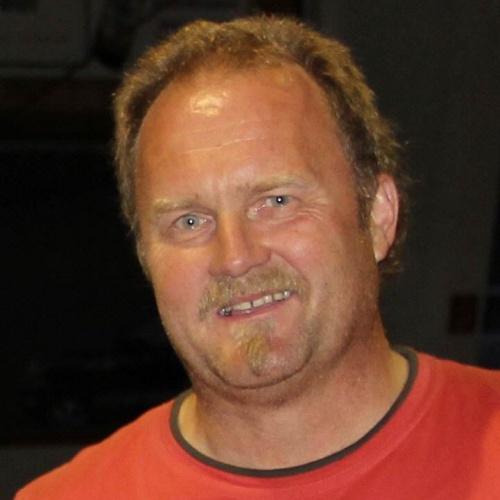 Josef Wakolbinger
